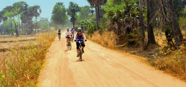 Extreme Challenge: Vietnam