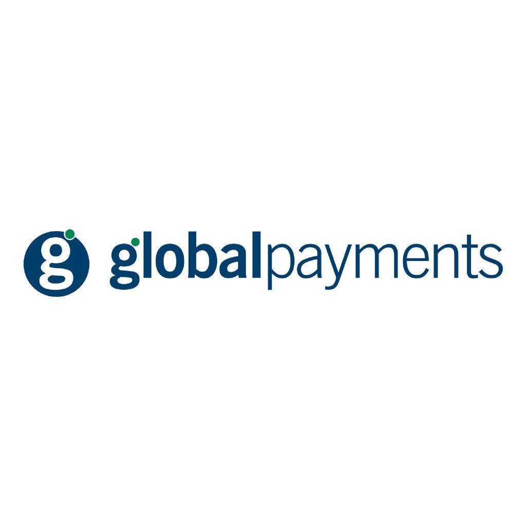 Payment PArtner Logos-03