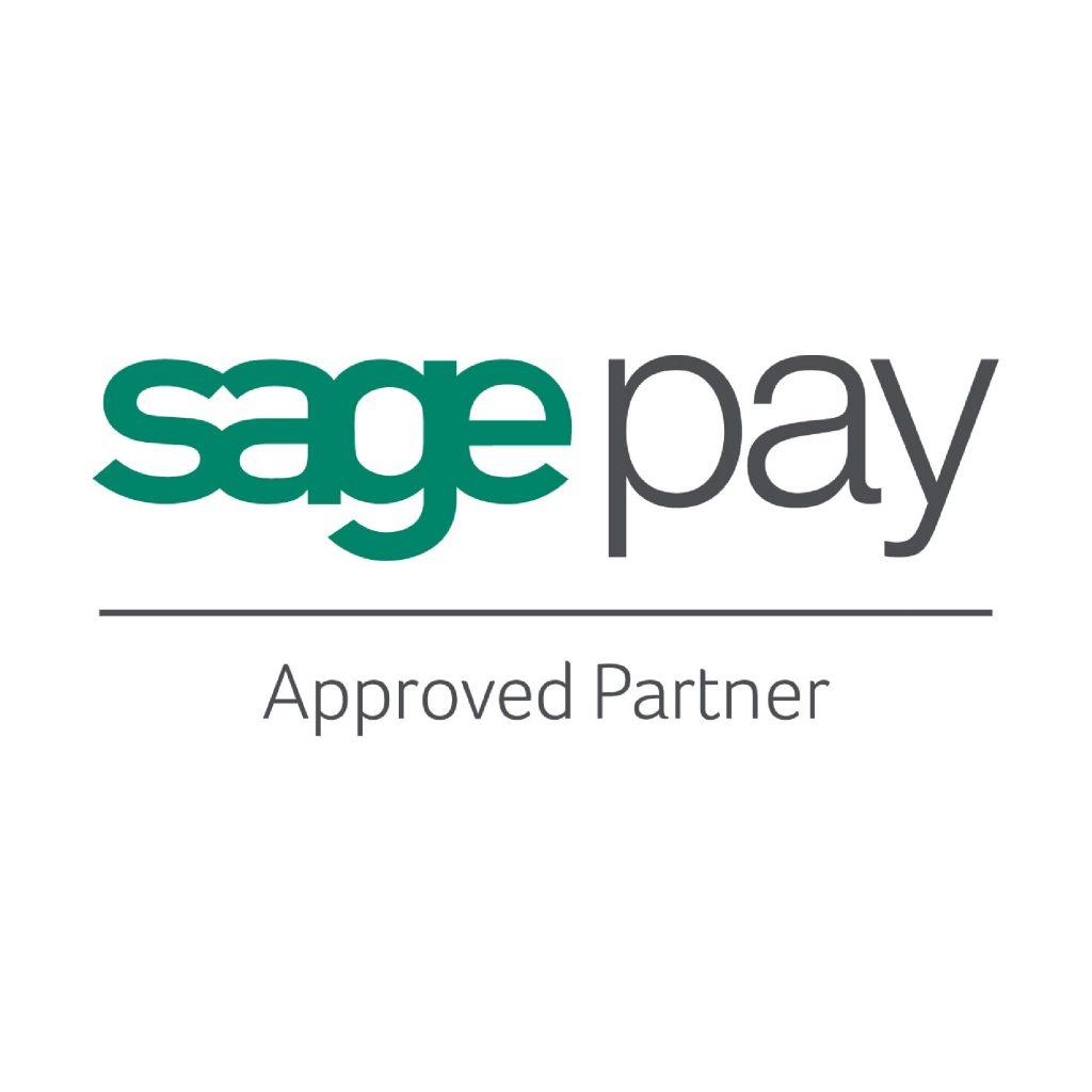 Payment PArtner Logos-04