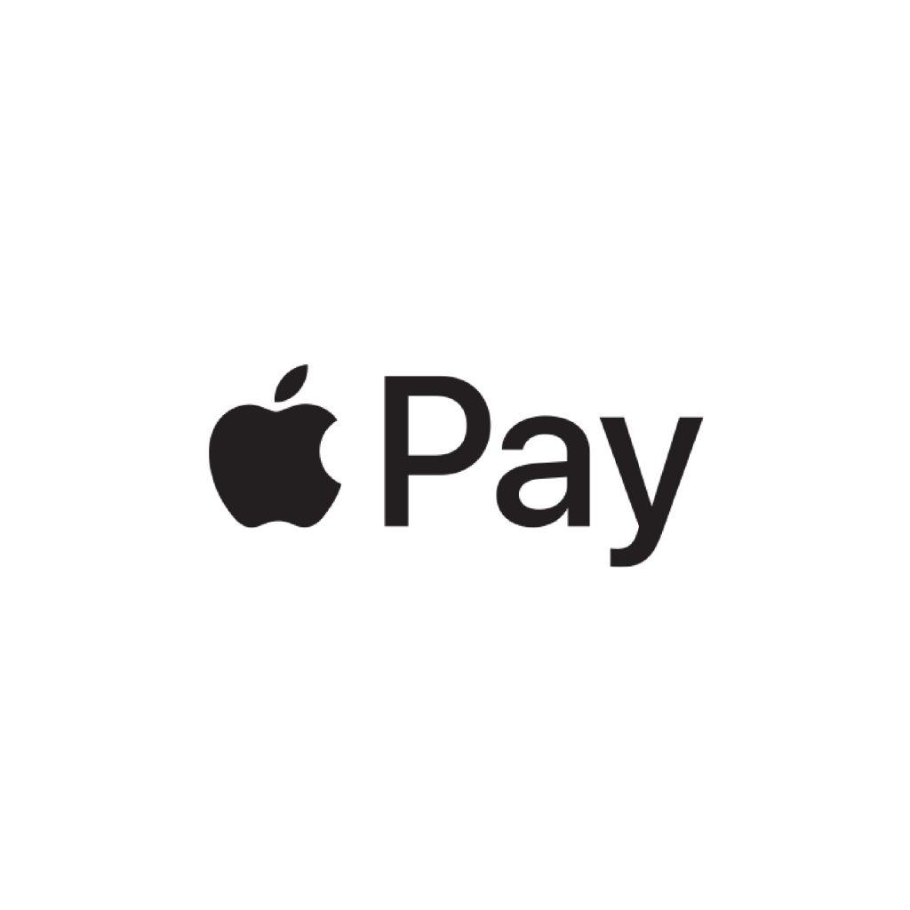Payment PArtner Logos-06