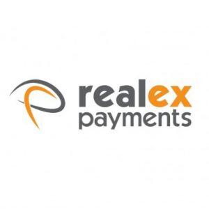Payment PArtner Logos-07