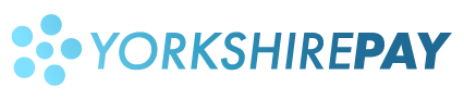 YorkPay Logo - draft 1-02