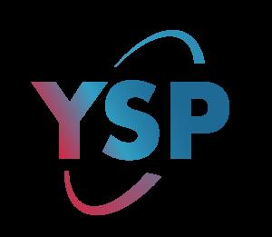 YSP Logo Draft 1-11