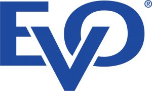 evo-logo-no-bkground-hires