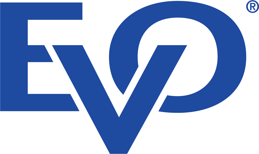 evo-logo-no-bkground-hires