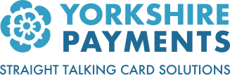Yorkshire Payments - straight talking card colutions